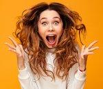 🔥 RED by SFR, Sosh, B&you et Free : 4 forfaits mobiles à moins de 10€