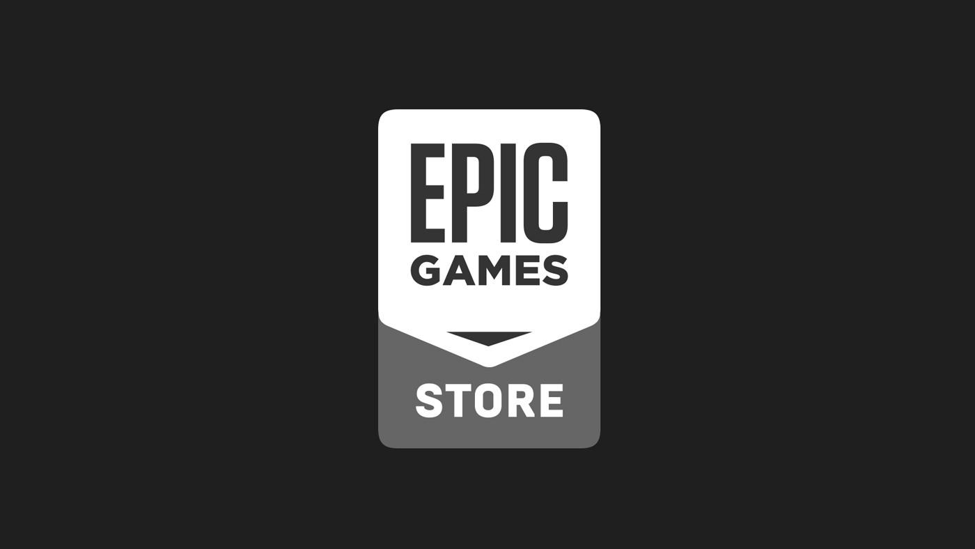 L'Epic Games Store rembourse partiellement les utilisateurs ayant raté une promo sur un jeu acheté