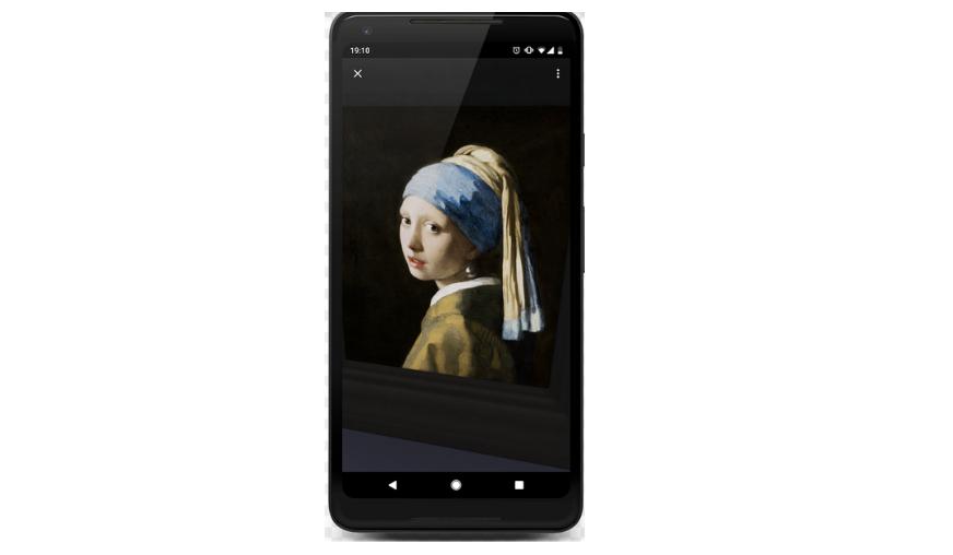 Une galerie d art Vermeer.png