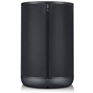 LG XBOOM AI ThinQ WK7WiFi