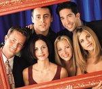 Friends : le nouvel épisode disponible le 27 mai prochain sur HBO Max