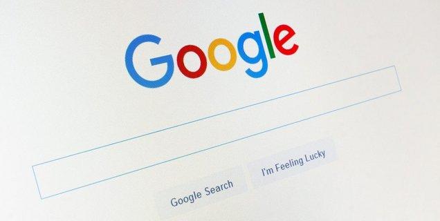 Google cherche une porte de sortie à l'amiable pour sa dernière enquête antitrust européenne