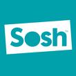 Offre de Noël sur les Box Internet Sosh Fibre et ADSL