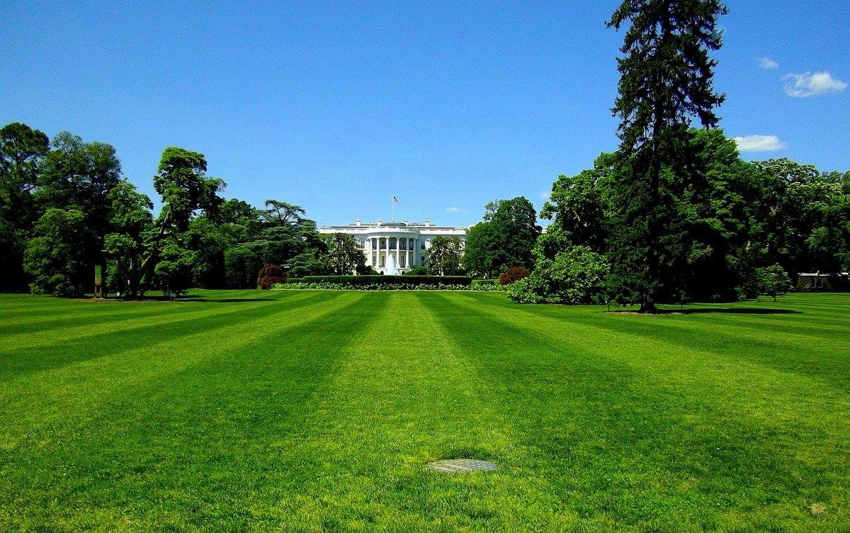 maison-blanche USA.jpg