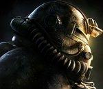 Fallout 76 : le mode Battle Royale déconnecté dès septembre