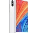 Bon Plan : Xiaomi Mi Mix 2S à 306€ avec le code GBMPKBG36