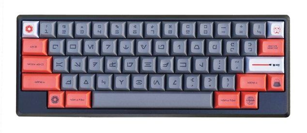 clavier star wars.jpeg