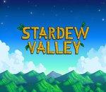 Stardew Valley enfin sur Android... et vous pouvez transférer votre ferme depuis votre PC