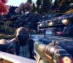 Obsidian dévoile The Outer Worlds, son FPS futuriste par les pères de Fallout