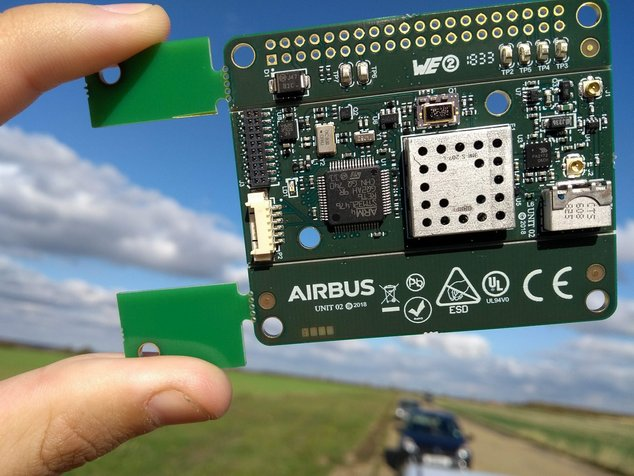 project class drones airbus bis.jpg