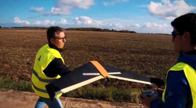 project class drones airbus.jpg