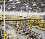 Invendus consommables : Amazon dans le viseur du gouvernement, qui compte légiférer
