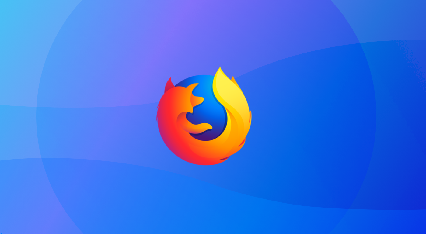 Firefox bêta prend désormais en charge ARM64 en natif sur Windows 10