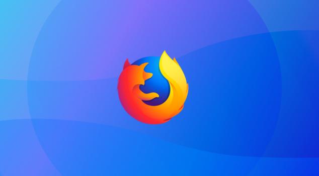 Firefox ARM