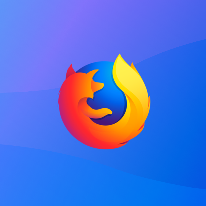 Mozilla Met 224 Disposition La Premi 232 Re Version De Firefox