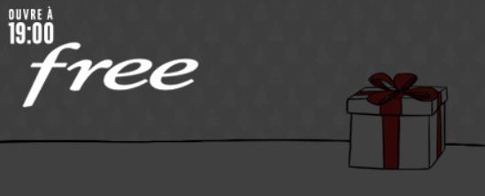 Free Lance Une Nouvelle Promo Surprise En Vente Privee Ce