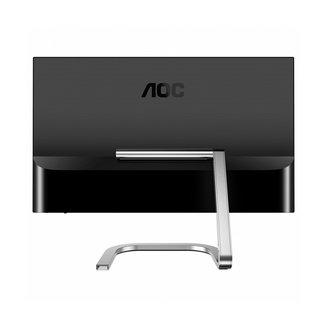 """AOC Design by STUDIO F.A PORSCHE 24"""" LED - PDS241250 cd/m² 24 pouces LED 5 000000:1 16:9 Full HD 1920 x 1080 75 Hz 1 x HDMI 4 ms"""