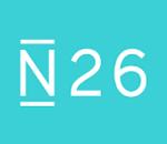 ⚡️ Banque mobile N26 : votre compte courant et carte MasterCard à 0€