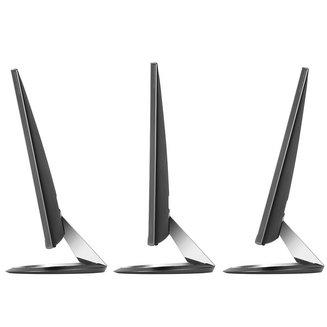 Asus Designo MX25AQ300 cd/m² 5 ms 2560 x 1440 (WQHD) 16:9 75 Hz 100,000,000:1 WQHD 1 x DisplayPort 25 pouces AH-IPS 1 x Line IN (Jack 3.5 Femelle) 1 x Casque (Jack 3.5mm Femelle) 2 x Entrées HDMI