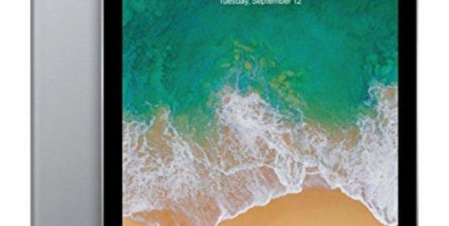 🔥 Bon Plan : iPad 32 Go à 279€