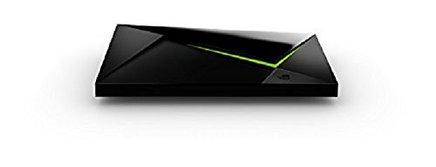 Nvidia Shield TV BASE 2.0