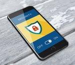 Android : des Trojans ne se déclenchent qu'en mouvement, pour éviter les émulateurs