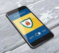 Cybersécurité : les entreprises délaissent le mot de passe et se tournent vers l'authentification biométrique