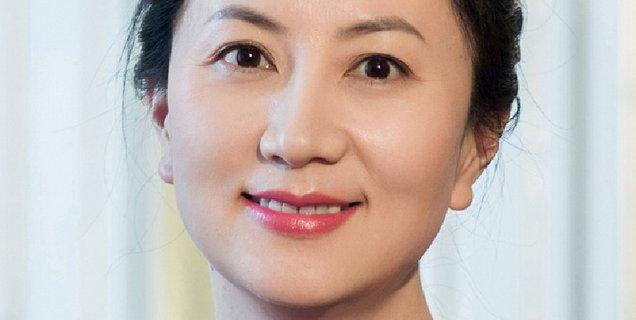 Coincée au Canada depuis 3 ans, la directrice financière de Huawei va enfin rentrer chez elle