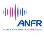 Sites 4G, 5G... Orange continuer de gagner du terrain en novembre, selon l'ANFR