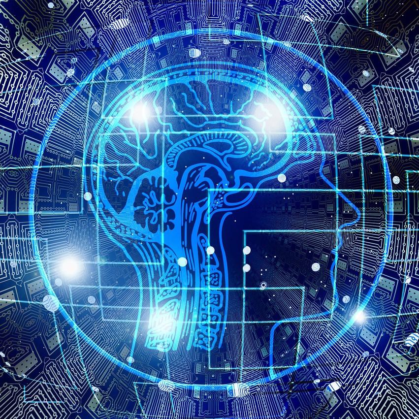 intelligence artificielle IA.jpg_cropped_851x851