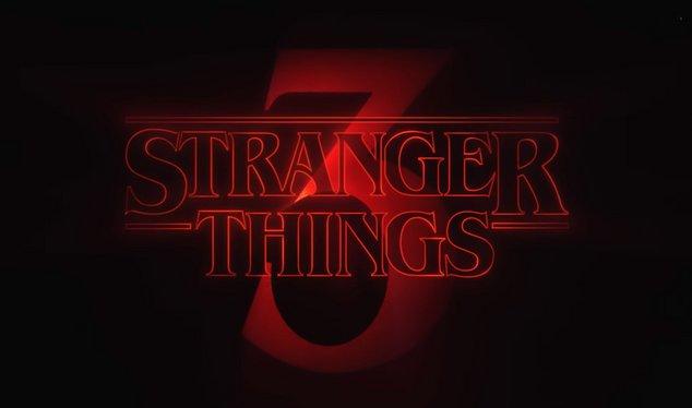 stranger things saison 3.jpg