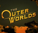 The Outer Worlds, le nouveau RPG d'Obsidian, sortira également sur Switch