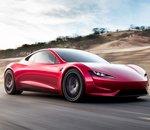 Lotus : la première voiture électrique de la marque vise les 1000 chevaux