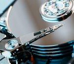 Seagate : des disques de 18 To puis 20 To courant 2020
