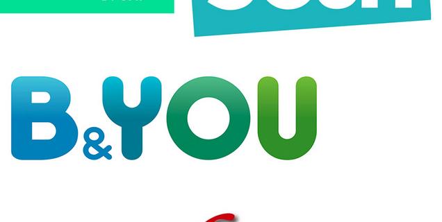 🔥 Sosh, RED by SFR, B&You, Free : les opérateurs mobiles prolongent leurs offres à -10€