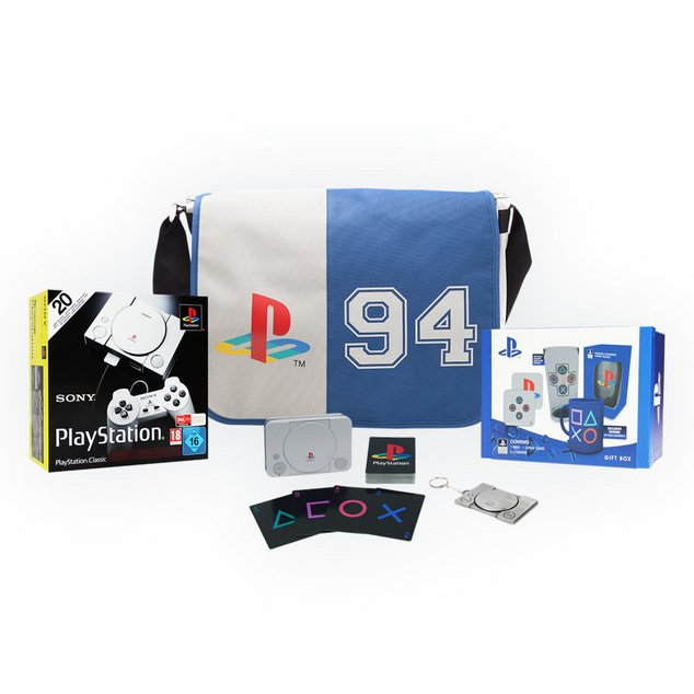 playstation classic collector_cropped_0x0