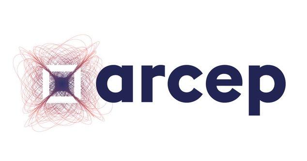 arcep-logo couv.jpg