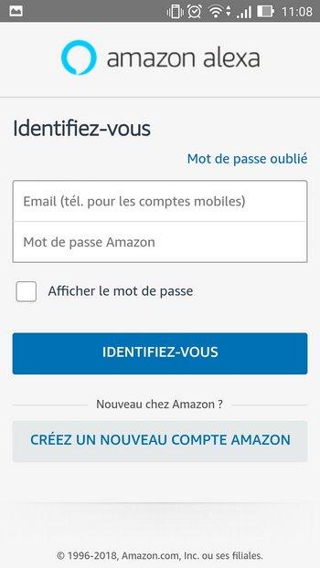 screenshot_compte amazon.jpg
