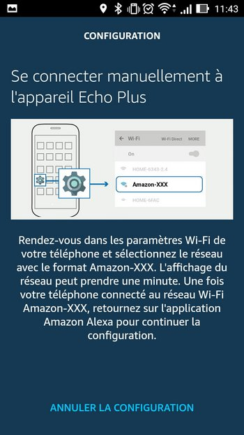 screenshot_connexion wifi