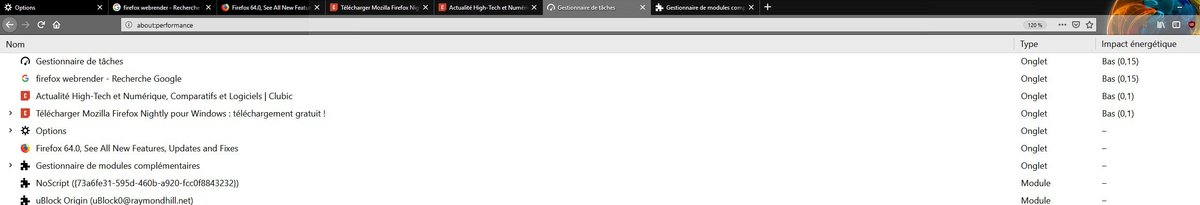 Gestionnaire de tâches - Firefox 64_cropped_2487x424