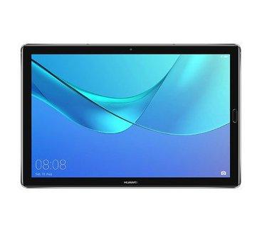 "HUAWEI MediaPad M5 10,8""Wifi Android Tablette 4 Go 4G Carte SIM 2560 x 1600 WQXGA Bluetooth 4.2 1 x USB type C MediaPad IPS Kirin 960 Android 8.0 (Oreo) Huawei Kirin 960 10,8 pouces"