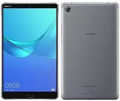 "HUAWEI MediaPad M5 8,4""Wifi Android Tablette 4 Go 4G Carte SIM 2560 x 1600 WQXGA Bluetooth 4.2 1 x USB type C MediaPad IPS Kirin 960 Android 8.0 (Oreo) Huawei Kirin 960 32Go 8,4 pouces"