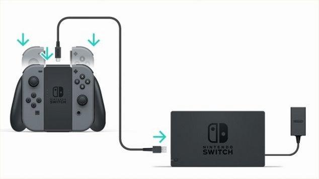 Commander nintendo switch pack fortnite leclerc et avis nintendo switch pack idealo