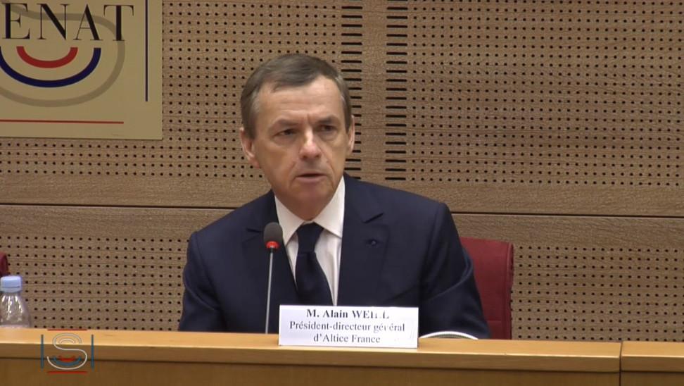 Alain Weill Sénat 12 décembre 2018.jpg