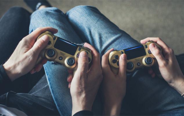PS4 jeux