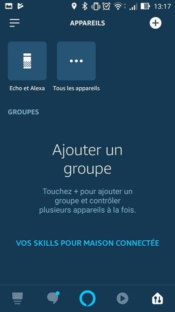 screenshot1a_alexa groupe d