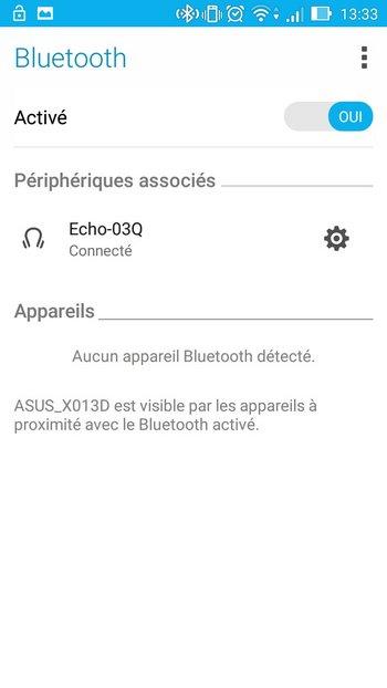 screenshot4_alexa jumelage bluetooth_1