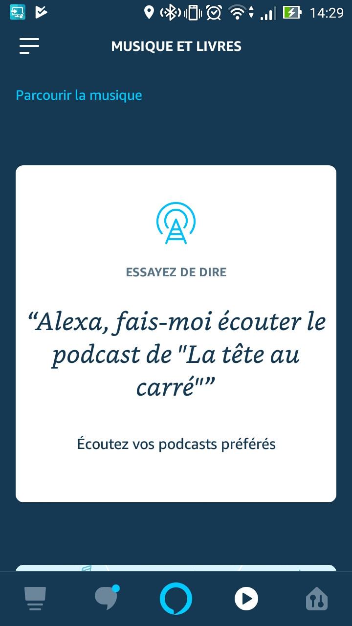 Screenshot1_Alexa Parcourir_musique