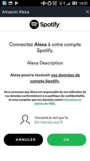 screenshot4_connexion spotify