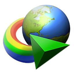 install internet download manager for windows 10